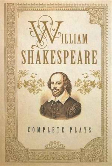 the complete poems of shakespeare longman annotated poets books william shakespeare complete plays by william shakespeare