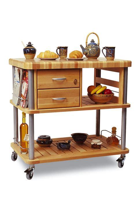 carrelli da cucina mercatone uno carrelli da cucina mercatone uno 83 images cucine