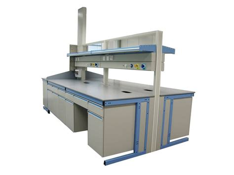 lab benches laboratory bench l b t shanghai laboratory equipment