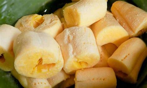 makanan khas indonesia masakan terkenal  dibuat