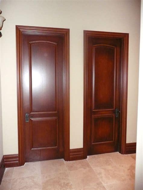 Av Cabinets With Doors Doors Av S Cabinets