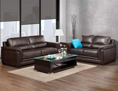 home seating furniture design of masala apartment sofa by