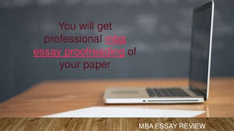 Should You Wait To Get An Mba by Ways To Write Mba Essay