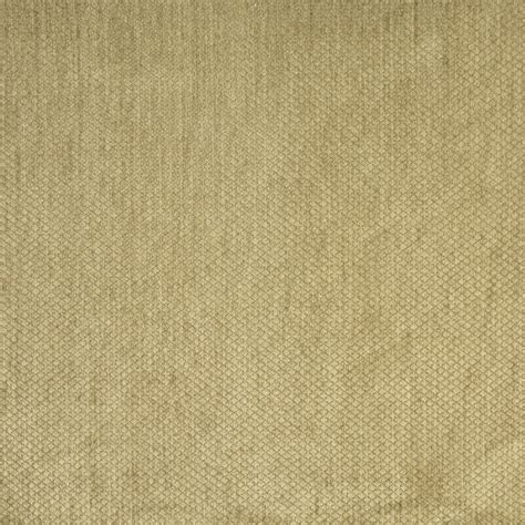 f146 chenille upholstery fabric by the yard