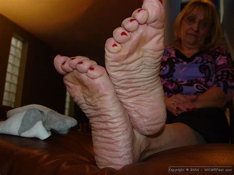 granny foot wow 5 flickr photo sharing