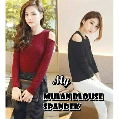 Baju Sweater Rajut 1 jual baju rajut korea murah lera sweater
