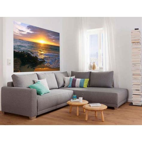 national geographic wall murals national geographic 50 in x 72 in makena wall mural 1 607 the home depot