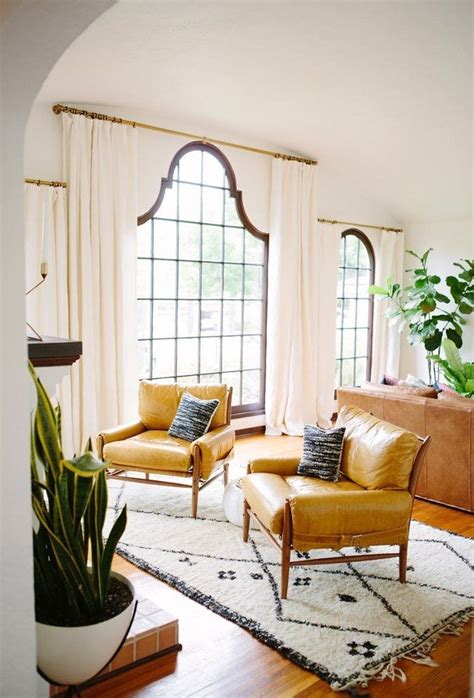creole interiors images  pinterest creole
