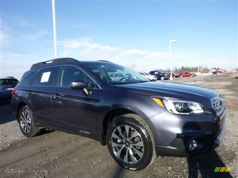 subaru outback carbide gray 2017 carbide gray metallic subaru outback 2 5i limited
