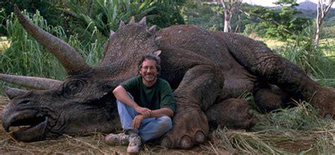 film dinosaurus karya sutradara steven spielberg jurassic park torna al cinema in 3d nel 2013