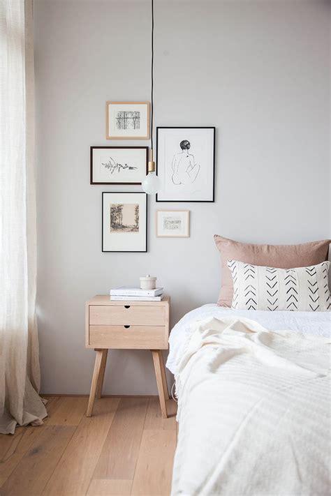 cuarto definition dormitorio estilo nordico dormitorios decorar habitacion