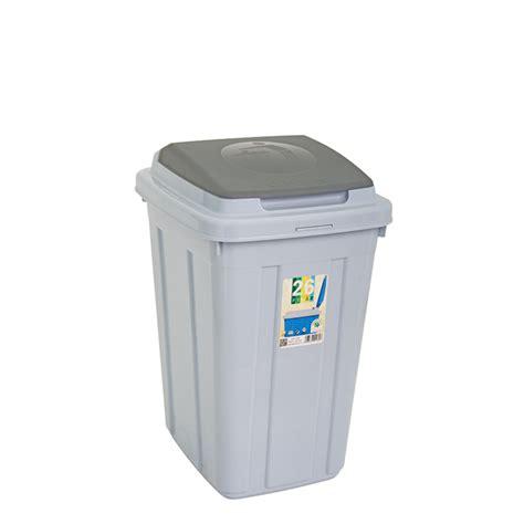 Keranjang Plastik Kotak tempat sah kotak pilar tempat sah plastik