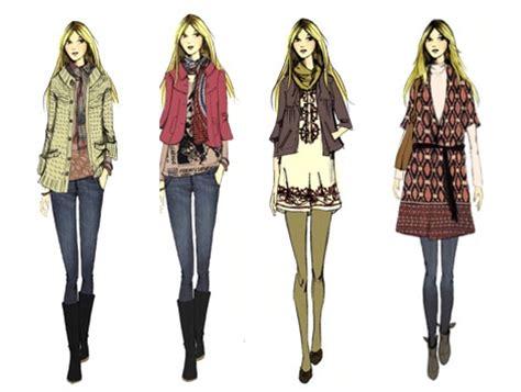 design clothes model chicboutique fashion design
