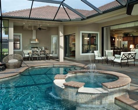 Florida Patio Ideas Flipiy Com Florida Patio Designs