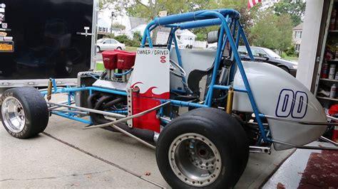 vintage cars for sale vintage sprint car for sale youtube