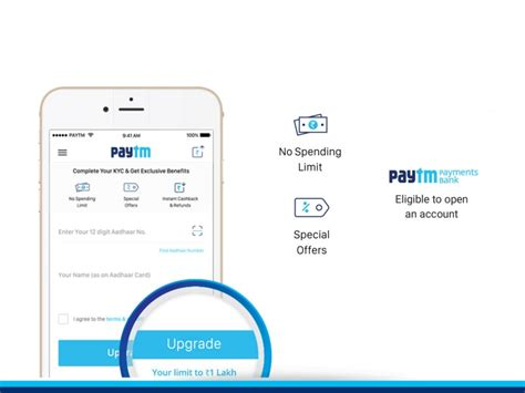 things to do to get out of your comfort zone 5 things to keep in mind to get the most out of your paytm
