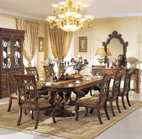 traditional dining room set nantucket dining set traditional dining room other