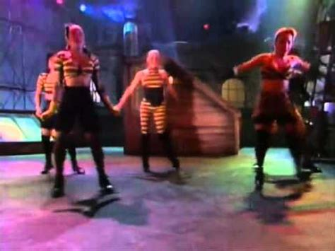 in living color dancers in living color the fly compilation part 2