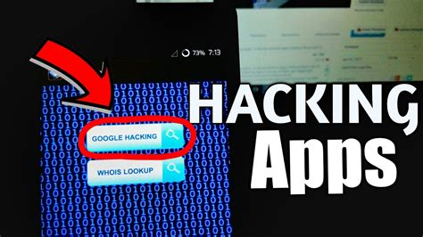 hacking apps for rooted android 6 illegal hacking apps for android without root 2017