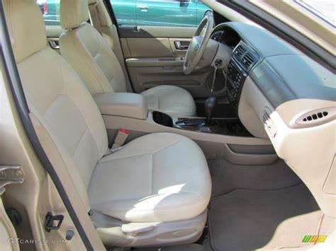 old car manuals online 1996 mercury sable interior lighting 2000 mercury sable ls premium sedan interior photo 38100379 gtcarlot com
