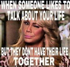 Tamar Braxton Memes - tamar braxton and memes on pinterest