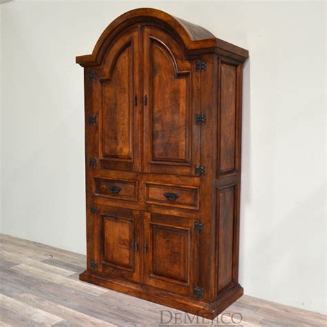 Corner Television Armoire by Rustic Armoire Catalog Furniture Corner Tv Armoire