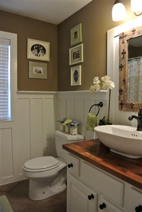 shady grove master bath bathroom ideas houzz 28 images best modern bathroom design ideas remodel pictures