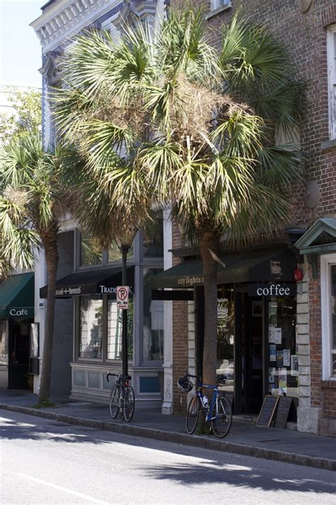 lighting stores charleston sc 22 best images about charleston king street on pinterest