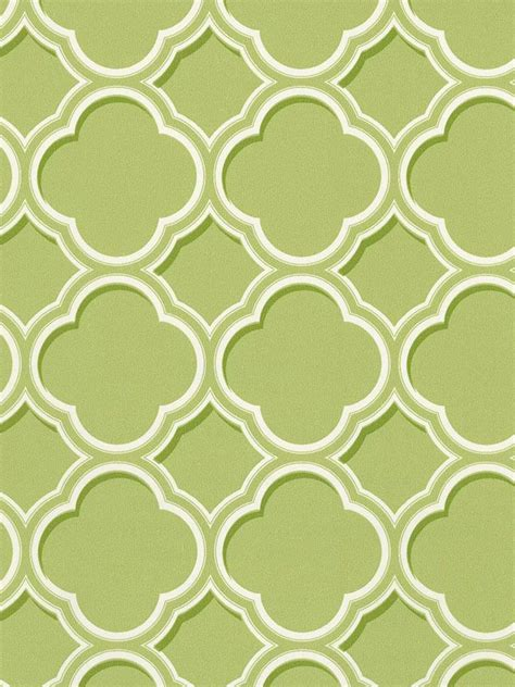 wallpaper green trellis olive sh80004 geometric trellis wallpaper