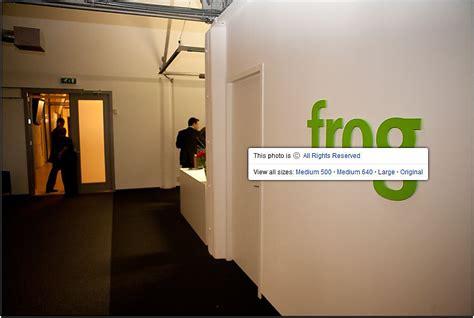 Home Trends And Design Glassdoor by Frog Design Reviews Glassdoor
