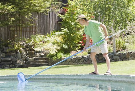 How To Build A Pool In Your Backyard How To Build A Pool In Your Backyard Pool Supplies Make Your Own Of Backyard Paradise