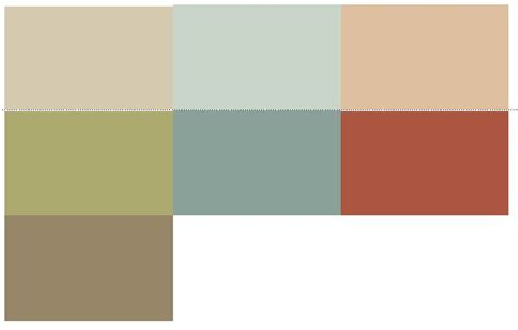1000 images about benjamin paint colors on