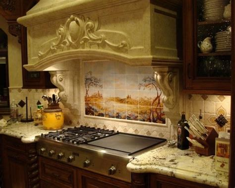 restaurant style kitchen faucets