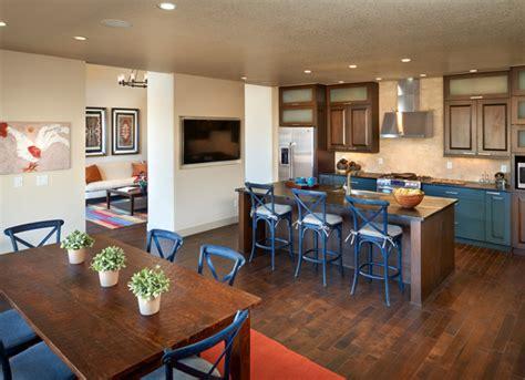 12 id 233 es de chaises avec coussins pour une cuisine plus