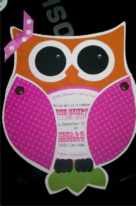 1000 ideas about owl templates on pinterest felt owls