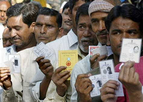 on indian election elections are not expensive in india rediff news