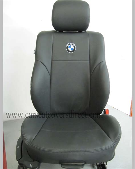 bmw 3 series e46 m sport seat covers car seat covers