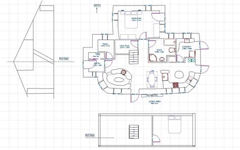 cobs home plans house design