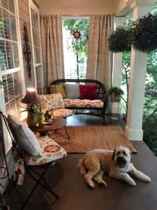 Furniture Placement App 25 best ideas about small porch decorating on pinterest
