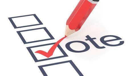 stelling ik ga stemmen voor de gemeenteraad op  maart