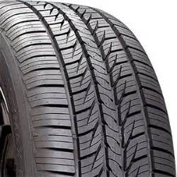 general 174 altimax rt43 tires general altimax rt43 tires passenger performance all season tires discount tire