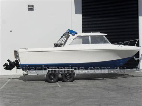 boat trailer parts wangara caribbean crusader 23ft hi tech marine