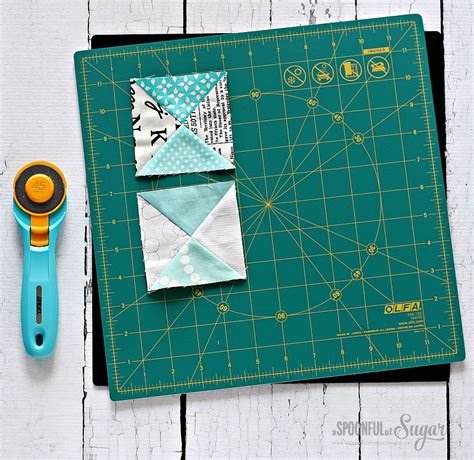 Olfa Cutting Mat Smell by Sewing Tool Roundup 2 A Spoonful Of Sugar Bloglovin