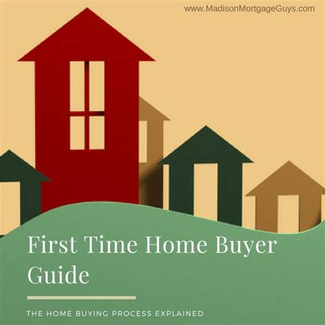 best 20 home buying process ideas on house