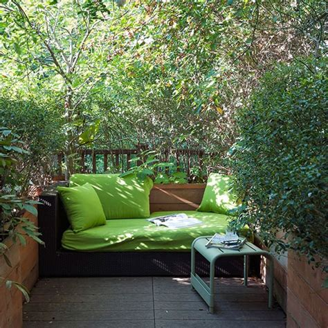 Ideas For Small Patio Gardens 301 Moved Permanently