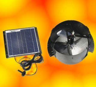 lomanco attic fan thermostat lomanco power vent attic fan motor 1 10hp 1100 rpm 115