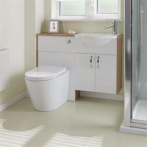 calypso bathroom furniture calypso brecon fitted bathroom furniture tiles ahead