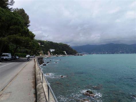 cing porto santa margherita retour d un week end en ligurie cinq terres portofino