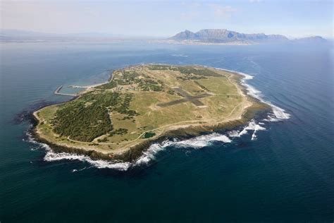robben island flocking to robben island tourists by day poachers by