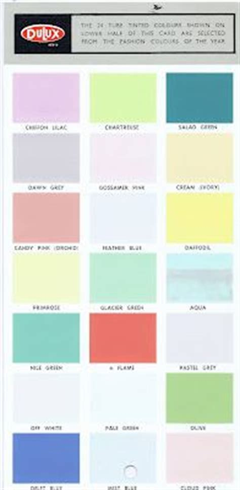 1956 chevy paint chip chart all original colors auto paint colors codes